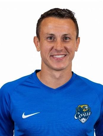 Алексей Померко